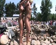 More Naked Chicks - scene 8