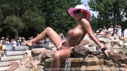 More Naked Chicks - scene 5