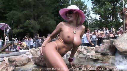 More Naked Chicks - scene 6