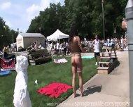 Base Ass Naked - scene 7