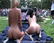 Nudes A Poppin Chicks - scene 1
