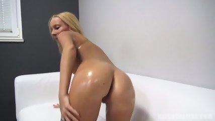 Dominika Has Really Nice Body - scene 9