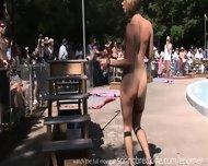 Naked Chicks Everywhere - scene 6