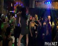 Amazing Sex Party - scene 7