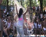 Naked Wet T Contest - scene 10
