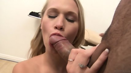 Dakota James I Like To Fuck My Step Daddy - scene 4