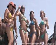 Wild Miami Boat Bash - scene 11