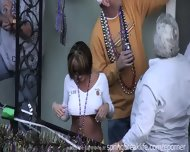 Daytime On Bourbon Street - scene 10
