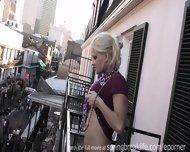 Daytime On Bourbon Street - scene 6