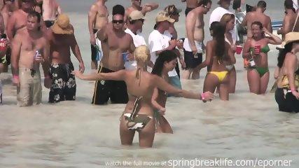 Latina Boat Bash