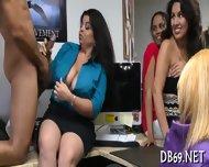 Sampling Stripper Studs Cocks - scene 4