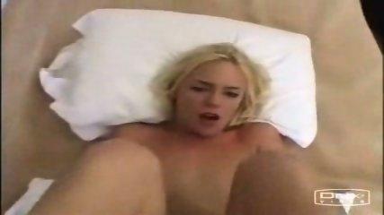 Shaking Pussy - scene 1