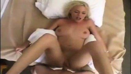 Shaking Pussy - scene 6