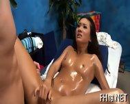 Errotic Pussy Stimulation - scene 11