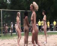 Naked Playtime - scene 10