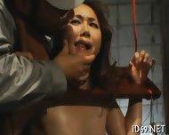 Explicit Pussy Sharing - scene 1