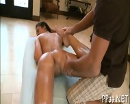 Sweet Darlings Hot Massage Needs - scene 4