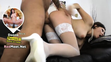 Playboy Sex Swing