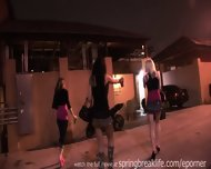 Girls Night Out - scene 3