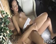 The Charm Of Virgin Pussy - scene 9