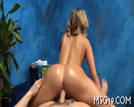 Sexy Girl Sucks And Fucks Guy - scene 10