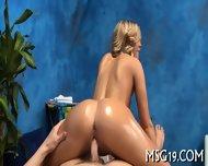 Sexy Girl Sucks And Fucks Guy - scene 11