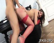 Taming Studs Butt Hole - scene 8