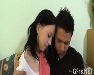 Explicit Cuckold Fornication - scene 1