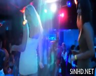 Steamy Hot Orgy Party - scene 12