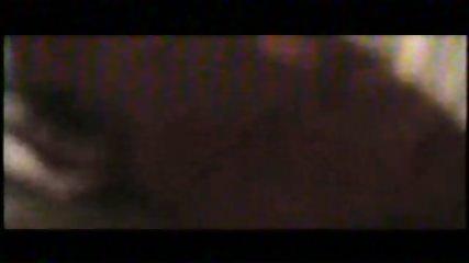 Gen Gray Blowjob video