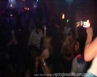 Grindin Dancin Up Skirt Clubbin - scene 6