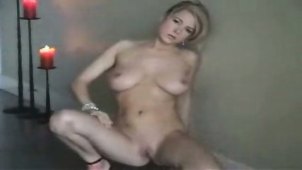 Gorgeous Wife - scene 10