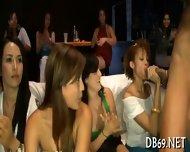 Sensual And Wild Stripper Party - scene 12