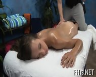 Stirring Up Babes Naughty Needs - scene 9