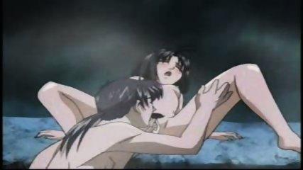 Hentai Porn Scene - scene 8