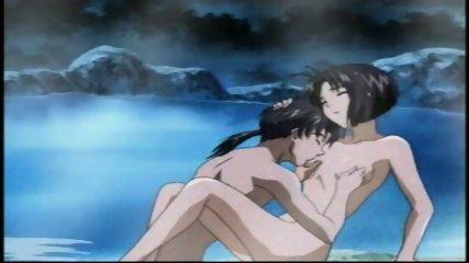 Hentai Porn Scene - scene 7
