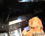 Steamy Hot Pecker Sucking Party - scene 8