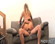 Nice Rodeo On Huge Dong - scene 8