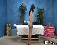 Exciting Threesome Delight - scene 5