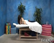 Exciting Threesome Delight - scene 7