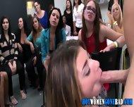 Reality Sluts Pussy Eaten - scene 1