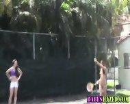 Real Nude Teens Hazed - scene 10