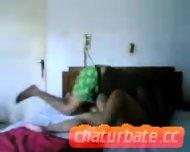 Chaturbate.cc - scene 1