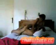 Chaturbate.cc - scene 10
