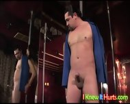Pole Dancer Fucks Her Greatest Fan - scene 9