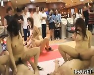 Working Out Beautys Hot Beaver - scene 12