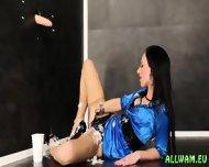 Slime Fun For Julia - scene 11