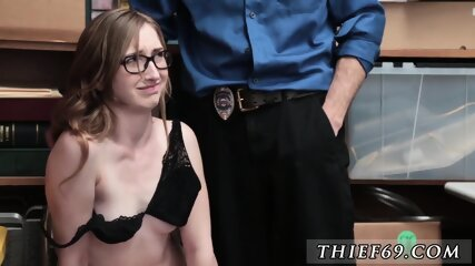 Public squirt library caught and milf playfellow playfellow jerking If that was the