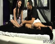 Virgin Girl Masturbates - scene 2