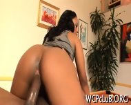 Banging With Naughty Babe - scene 7